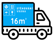 stehovani-vrana-16m3