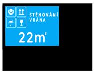 stehovani-vrana-22m3